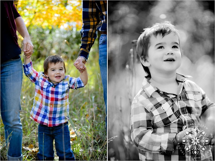 Fort_Collins_Mini_Sessions_4_0024
