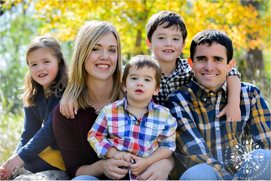 Fort_Collins_Mini_Sessions_4_0025