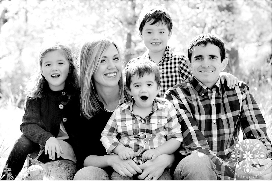 Fort_Collins_Mini_Sessions_4_0026