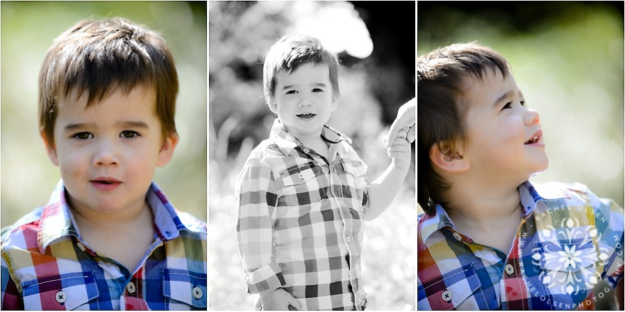 Fort_Collins_Mini_Sessions_4_0027
