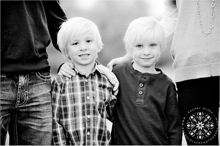 Fort_Collins_Mini_Sessions_4_0031