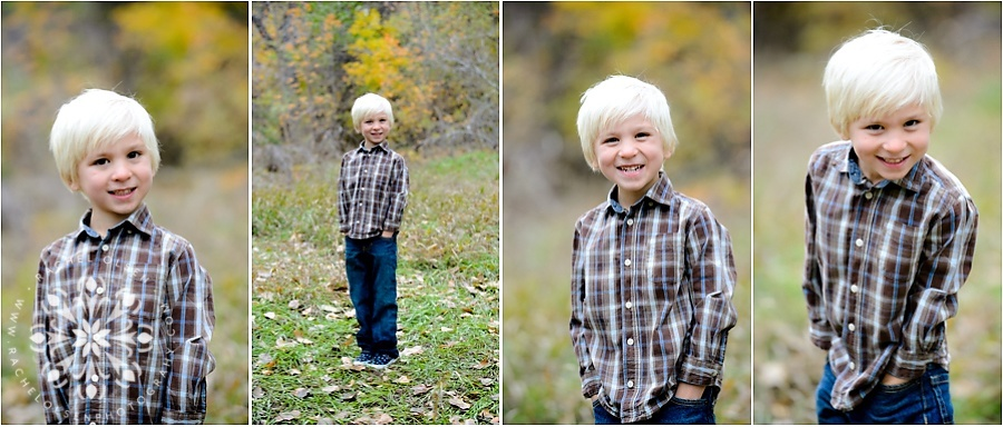Fort_Collins_Mini_Sessions_4_0033