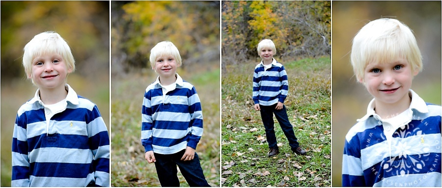Fort_Collins_Mini_Sessions_4_0034