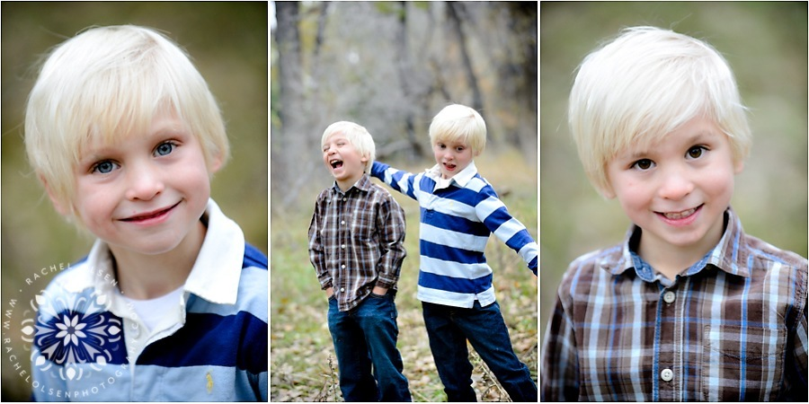 Fort_Collins_Mini_Sessions_4_0035