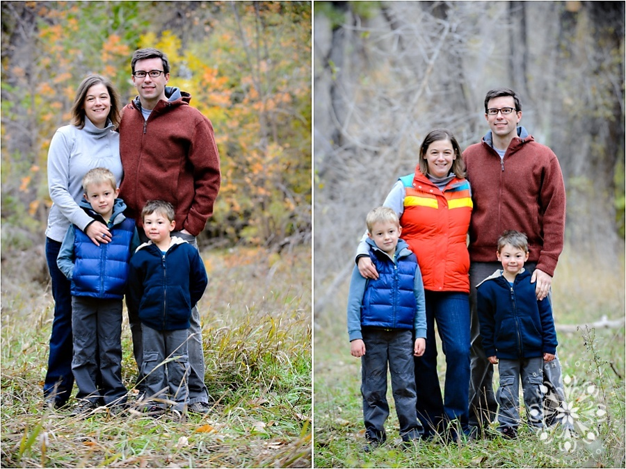 Fort_Collins_Mini_Sessions_4_0041