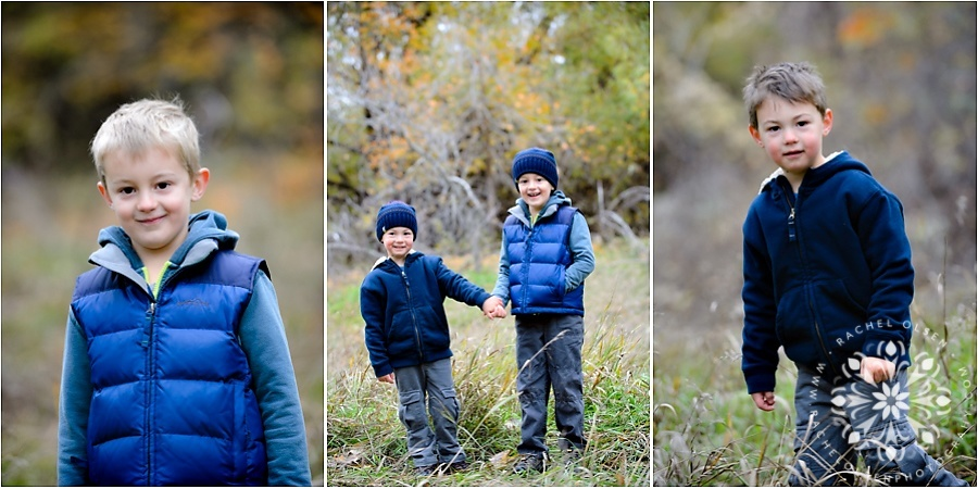 Fort_Collins_Mini_Sessions_4_0044