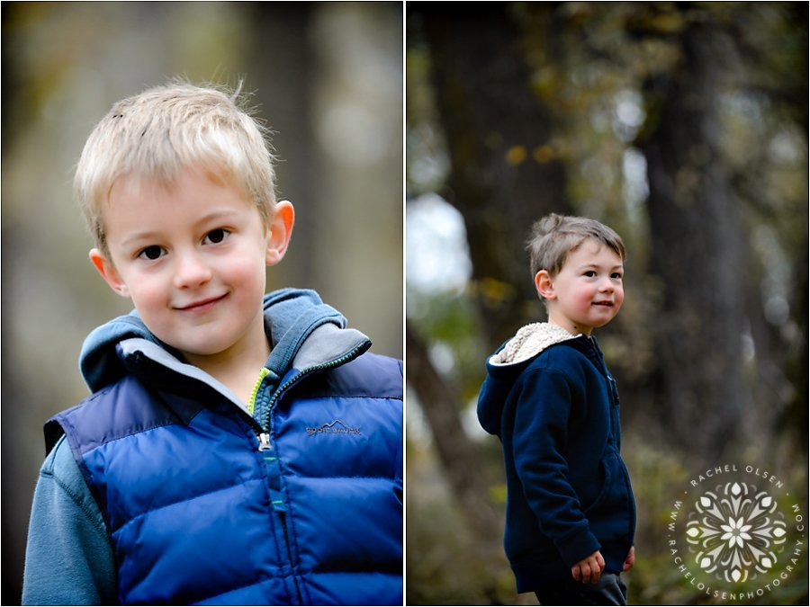 Fort_Collins_Mini_Sessions_4_0045