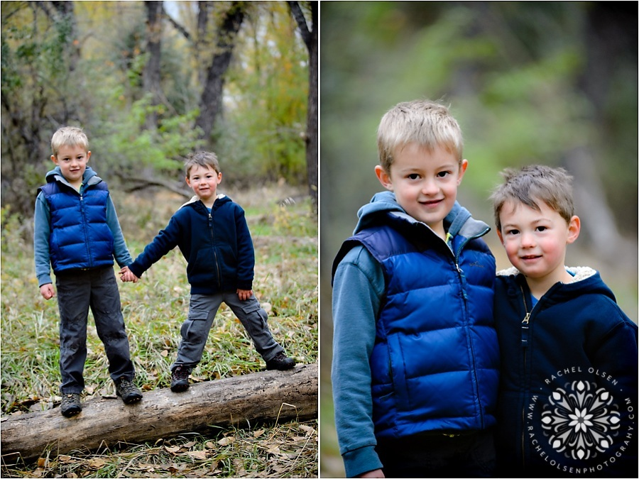 Fort_Collins_Mini_Sessions_4_0046