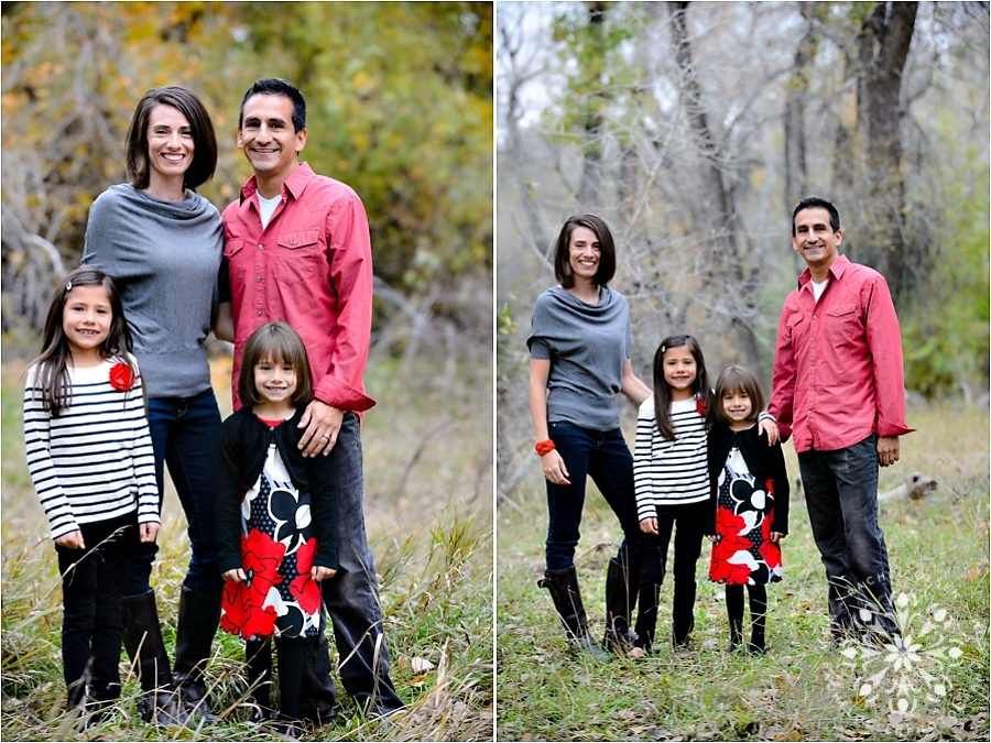 Fort_Collins_Mini_Sessions_4_0047