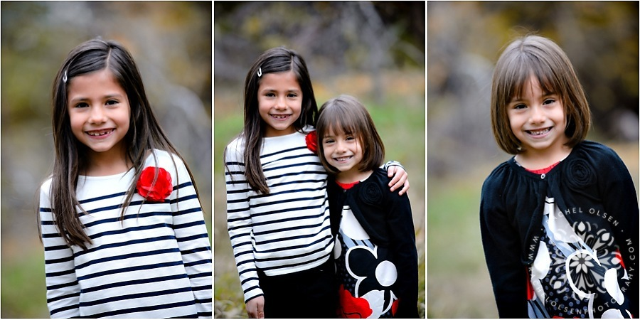 Fort_Collins_Mini_Sessions_4_0048