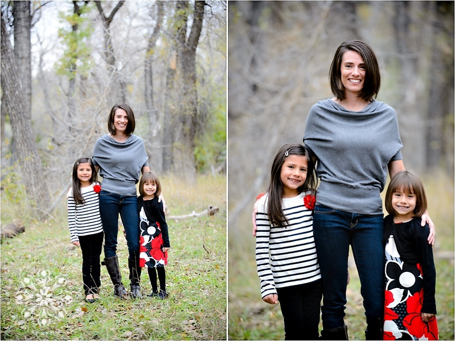 Fort_Collins_Mini_Sessions_4_0051