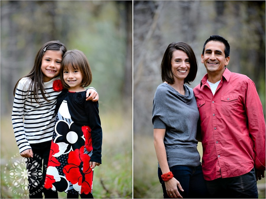 Fort_Collins_Mini_Sessions_4_0053