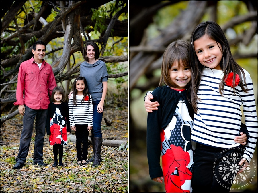 Fort_Collins_Mini_Sessions_4_0054