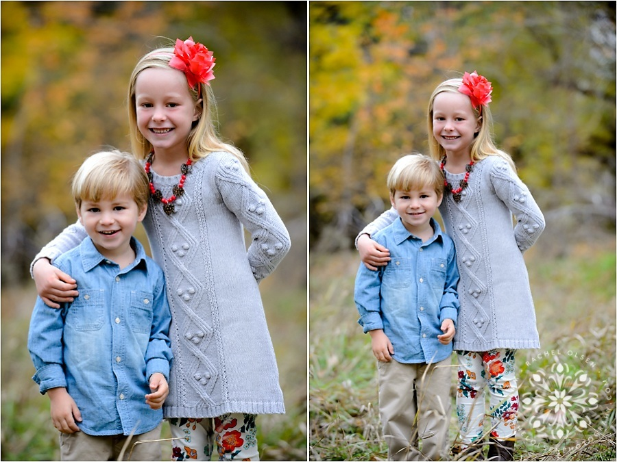 Fort_Collins_Mini_Sessions_4_0056