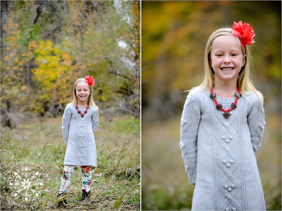 Fort_Collins_Mini_Sessions_4_0057