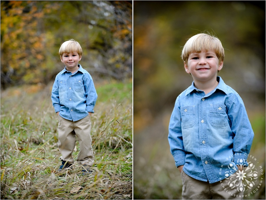 Fort_Collins_Mini_Sessions_4_0058