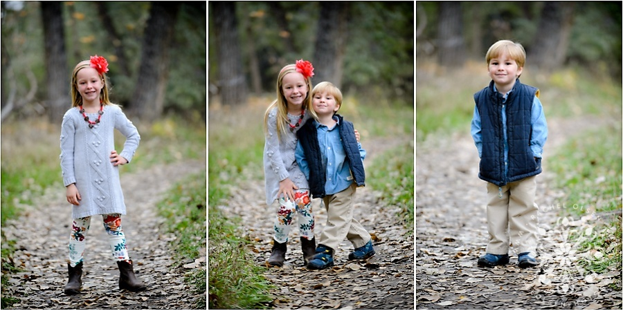Fort_Collins_Mini_Sessions_4_0060