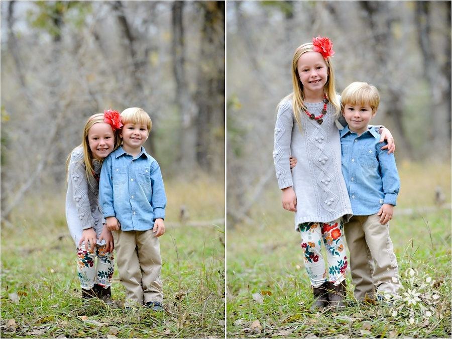 Fort_Collins_Mini_Sessions_4_0062