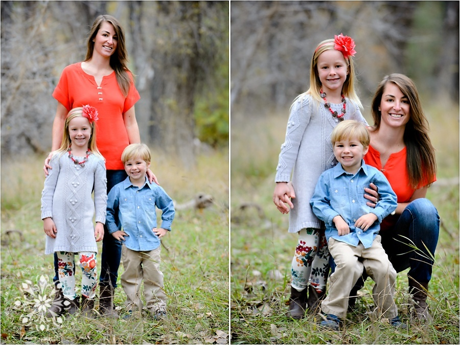 Fort_Collins_Mini_Sessions_4_0063