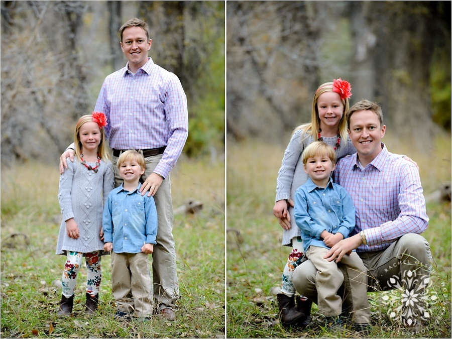 Fort_Collins_Mini_Sessions_4_0064