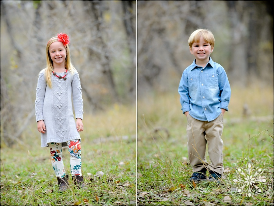 Fort_Collins_Mini_Sessions_4_0065
