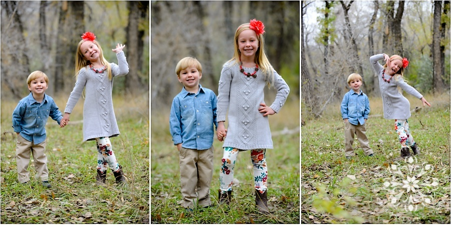 Fort_Collins_Mini_Sessions_4_0066