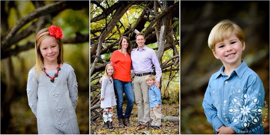 Fort_Collins_Mini_Sessions_4_0067