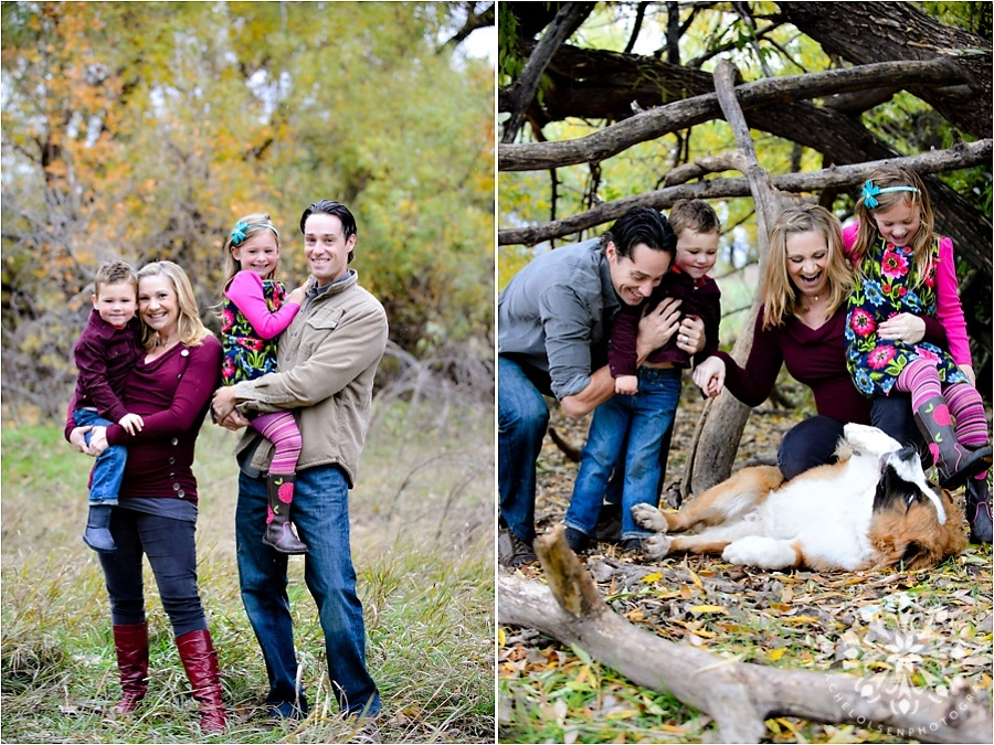 Fort_Collins_Mini_Sessions_4_0069