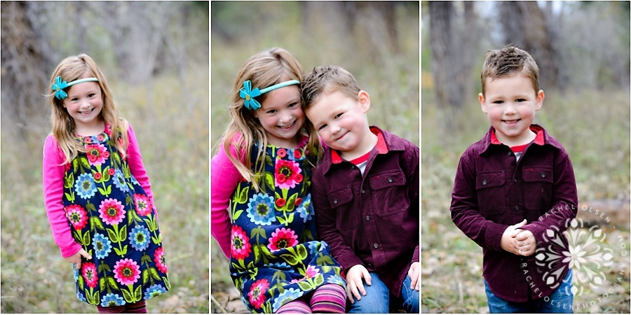 Fort_Collins_Mini_Sessions_4_0070