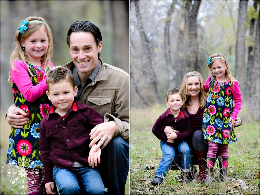 Fort_Collins_Mini_Sessions_4_0071