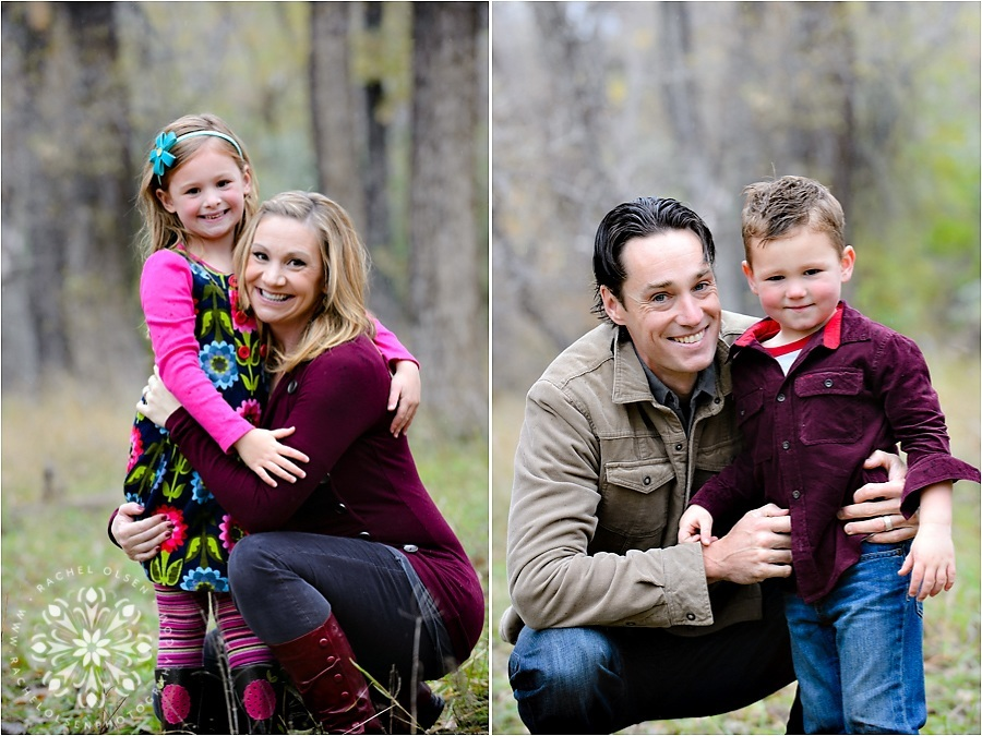 Fort_Collins_Mini_Sessions_4_0072