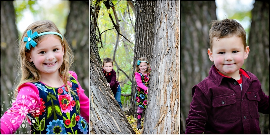 Fort_Collins_Mini_Sessions_4_0073
