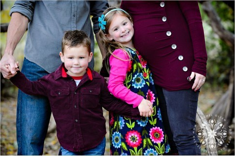 Fort_Collins_Mini_Sessions_4_0076
