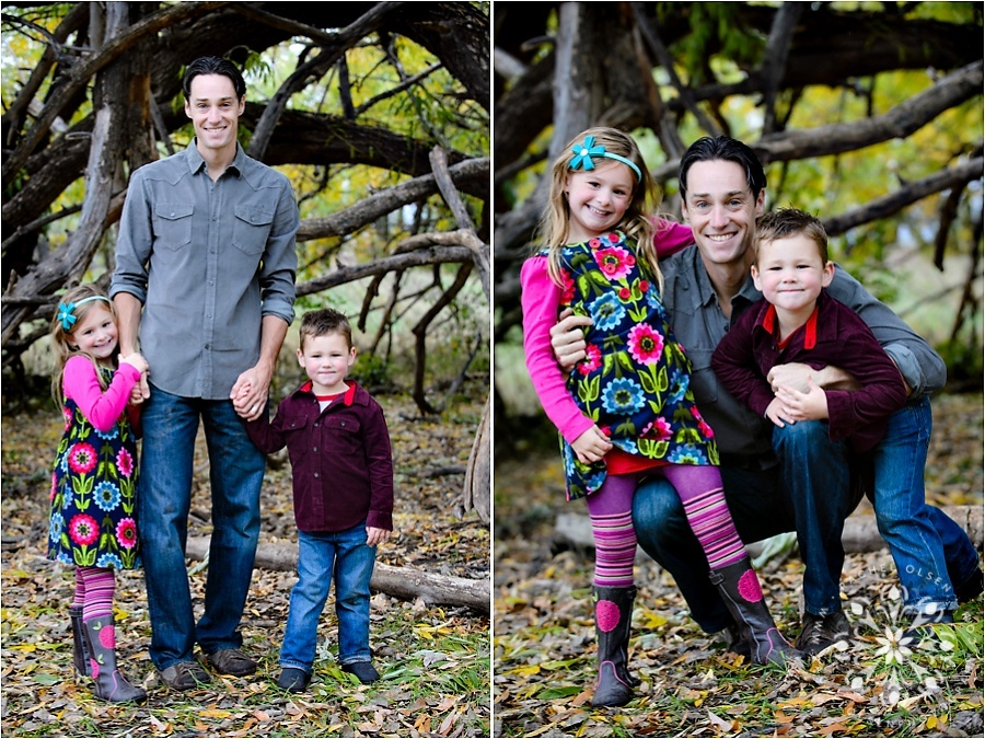 Fort_Collins_Mini_Sessions_4_0078