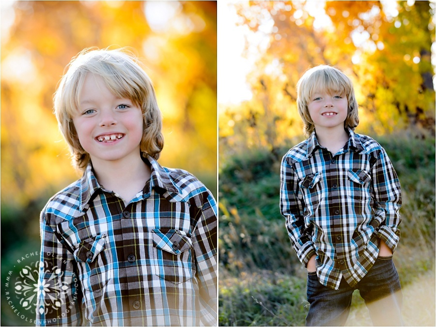 Fort_Collins_Mini_Sessions_4_0080