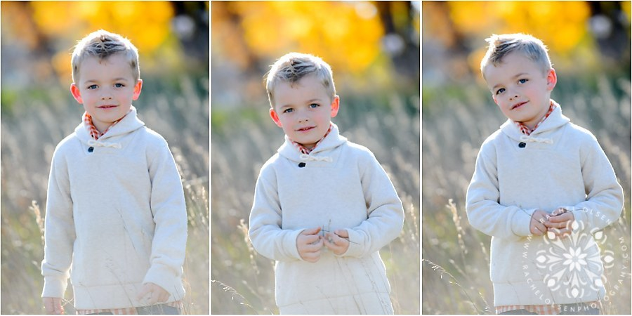Fort_Collins_Mini_Sessions_4_0081