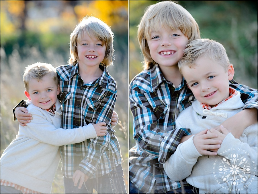 Fort_Collins_Mini_Sessions_4_0082