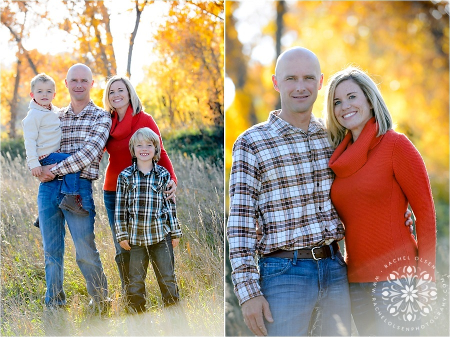 Fort_Collins_Mini_Sessions_4_0083