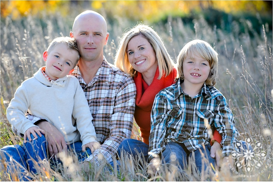 Fort_Collins_Mini_Sessions_4_0084