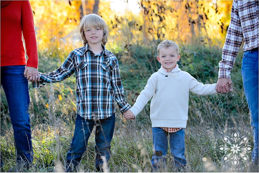 Fort_Collins_Mini_Sessions_4_0086