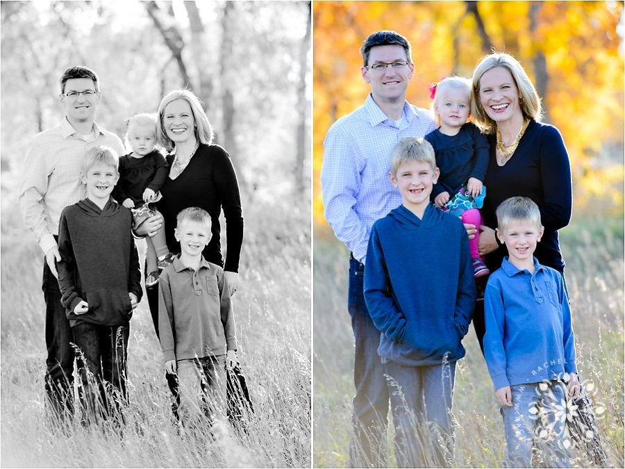 Fort_Collins_Mini_Sessions_4_0088