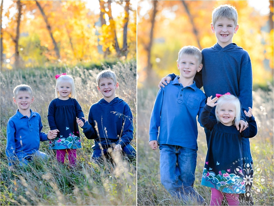 Fort_Collins_Mini_Sessions_4_0090