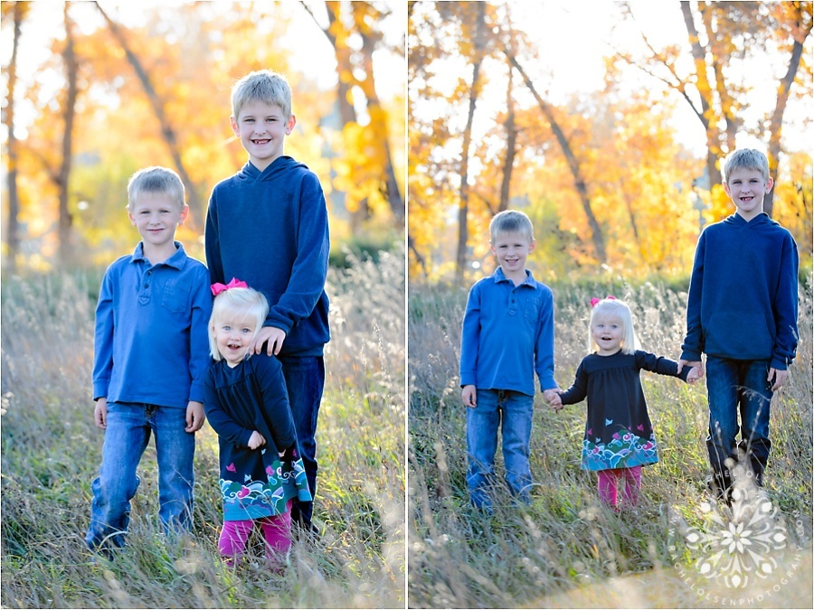 Fort_Collins_Mini_Sessions_4_0092