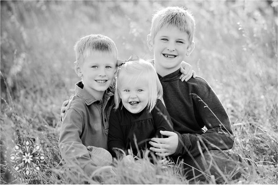 Fort_Collins_Mini_Sessions_4_0093