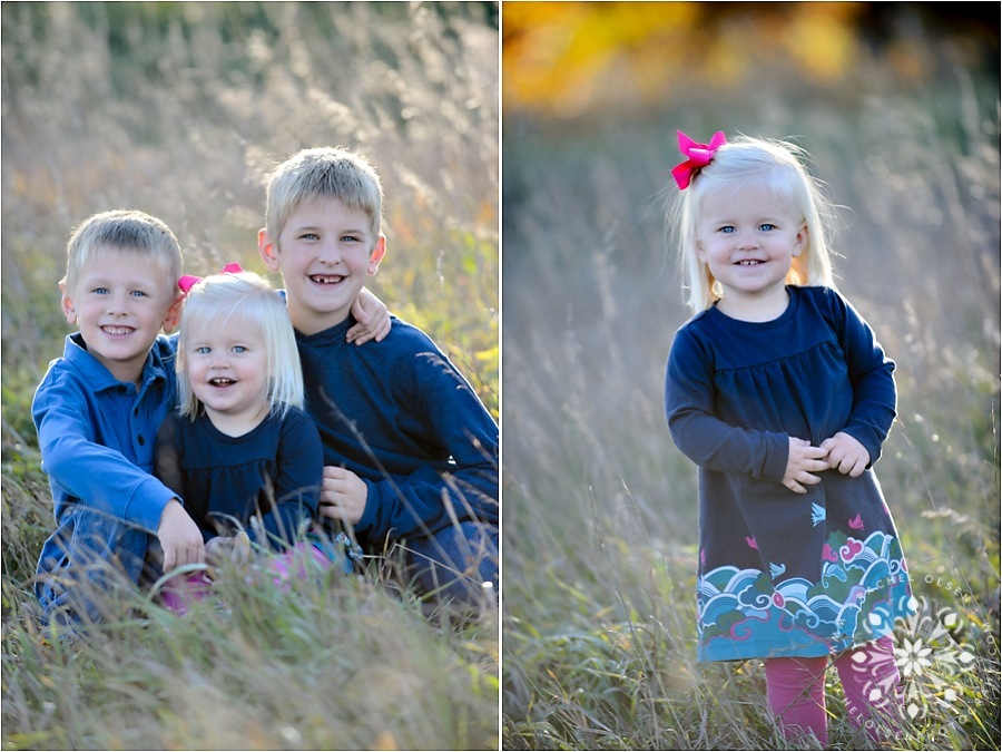Fort_Collins_Mini_Sessions_4_0094