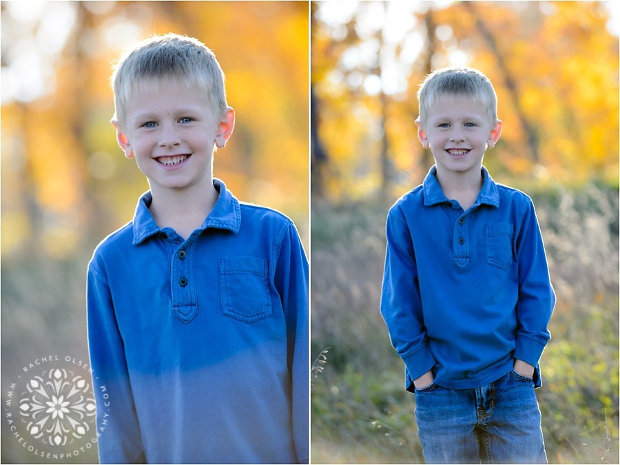 Fort_Collins_Mini_Sessions_4_0095