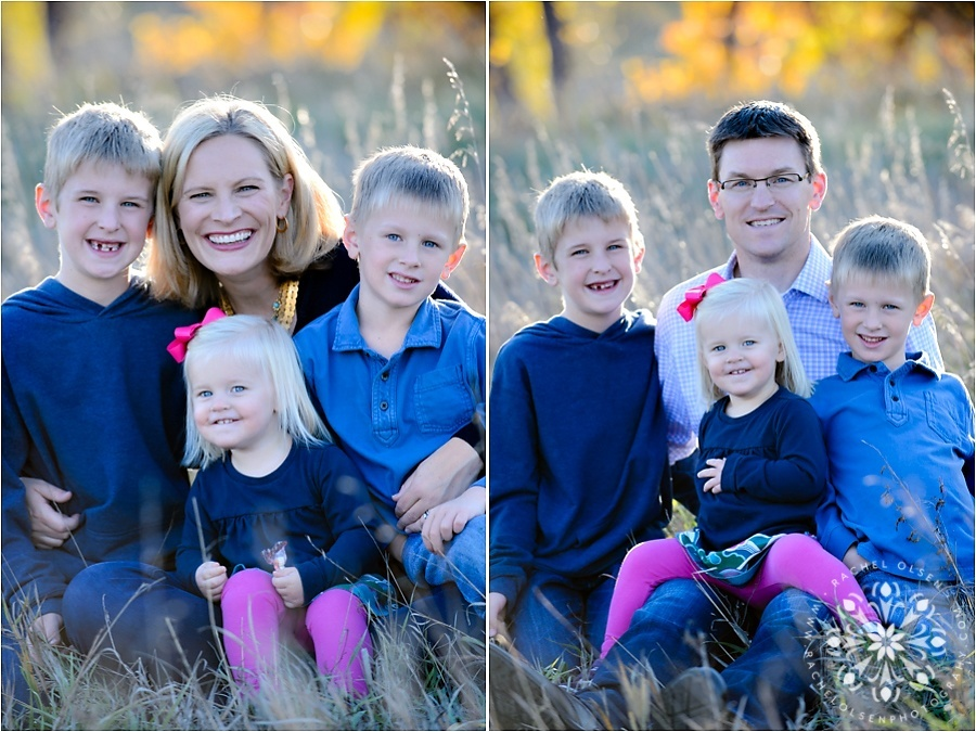 Fort_Collins_Mini_Sessions_4_0097
