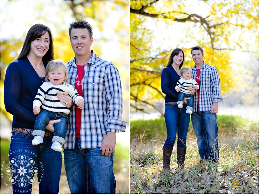 Fort_Collins_Mini_Sessions_4_0099