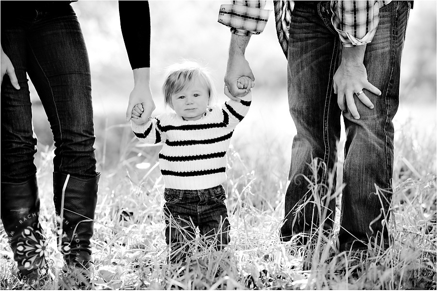 Fort_Collins_Mini_Sessions_4_0100