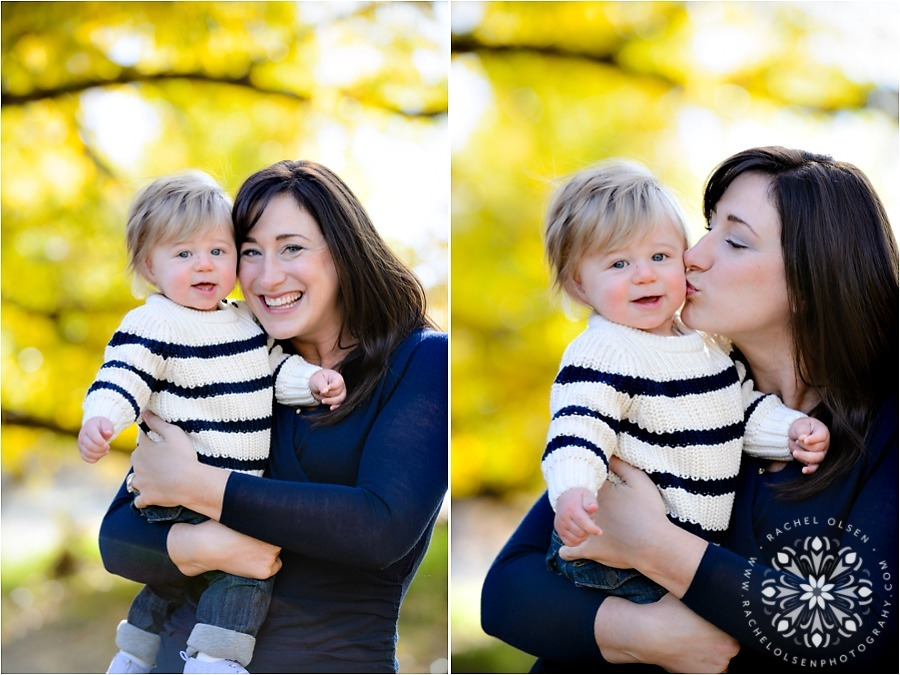 Fort_Collins_Mini_Sessions_4_0101